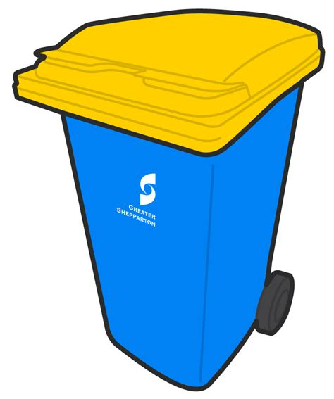 recycle bin clipart free recycle bin photo free clip free clip