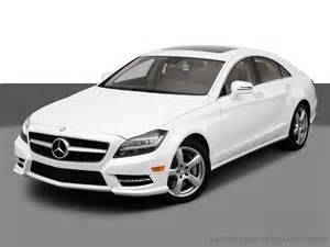 2014 hyundai santa fe msrp burbank auto leasing and sales 2014 mercedes cls550