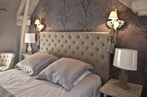 chambre style gustavien chambre a coucher style gustavien raliss com