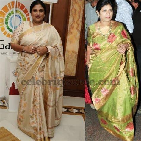floral uppada sarees saree saree blouse patterns bridal silk saree saree blouse designs