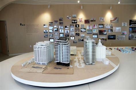 faena district plans presented  art basel miami beach art basel miami beach art basel