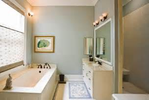 color ideas for bathroom walls bathroom paint colors 2017 designs pictures ideas