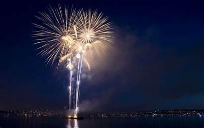 Desktop Wallpapers Fireworks Firework Sponsored