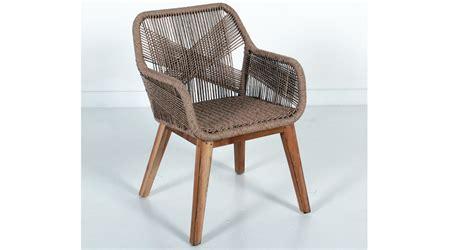 star teak armchair dubai restaurant chairs