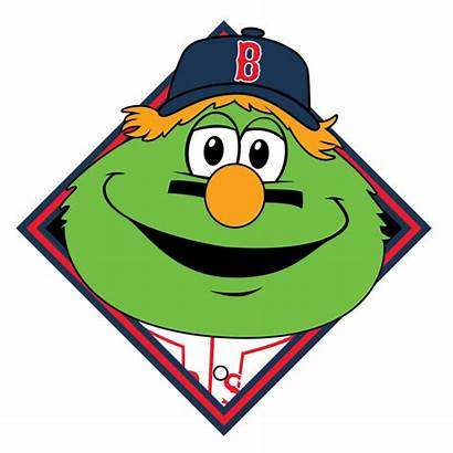 Sox Boston Wally Clip Clipart Cliparts Deviantart