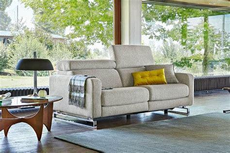 poltrone e sofa firenze poltrone e sofa battito d ali misure poltrone e sofa