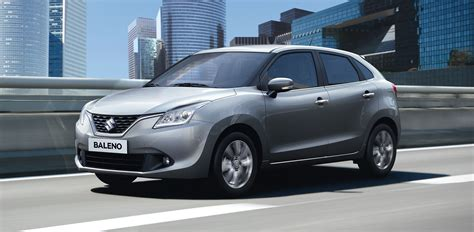 New Car by 2016 Suzuki New Cars Photos 1 Of 7