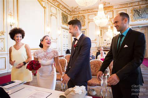 bureau des mariages strasbourg a y mariage civil à strasbourg claude masselot
