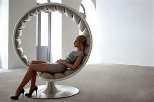 Bequeme Sessel Für Alte Menschen : designer sessel als eine herausforderung f r moderne menschen ~ Bigdaddyawards.com Haus und Dekorationen