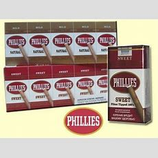 1000+ Images About Little Cigars On Pinterest  Gold Rush