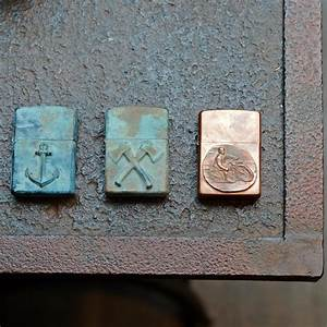Kupfer Grüne Patina : seite 9 uwe van afferden shop m nnerkaufhaus atelier f r interior design ~ Markanthonyermac.com Haus und Dekorationen