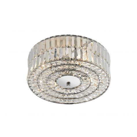 ceiling lights for low ceilings modern ceiling chandelier light for a low ceiling