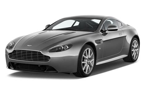 aston martin aston martin cars convertible coupe sedan reviews