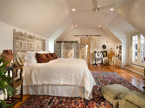 Bedroom Decor Zen
