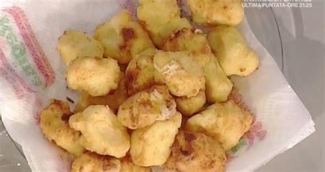 casa ricette di persegani la prova cuoco 21 febbraio la ricetta frittelle di