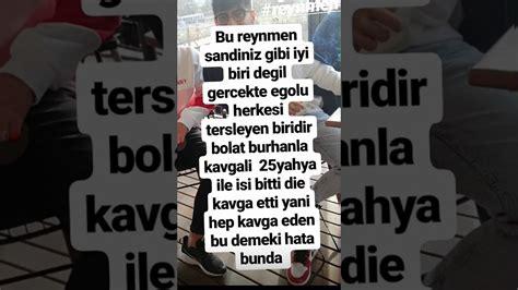 Bergüzar korel'den caz tadında sezen şarkıları foto. Reymen Dayanmadımindir : Reynmen Leyla Remix Indir Leyla Remix Mp3 Indir : Sosyal medya fenomeni ...