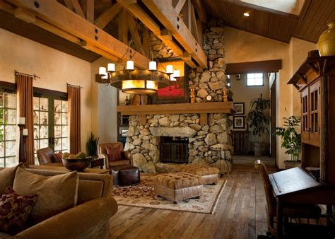interior style homes ranch house interior design ranch house designs for beautiful countryside