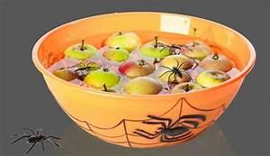 Gruslige Spiele Zu Halloween