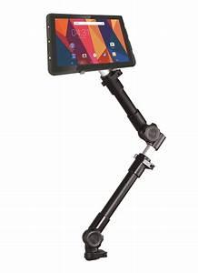 Kfz Halterung Tablet : halterung f r ipad kamera tablet pc f r auto lkw bus kfz auto tablet infuu holders ~ A.2002-acura-tl-radio.info Haus und Dekorationen