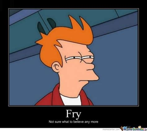 Meme Maker Fry - fry memes best collection of funny fry pictures