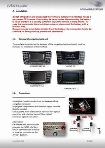 Bestseller  Free Download Comand Aps Guide For Mercedes E W211
