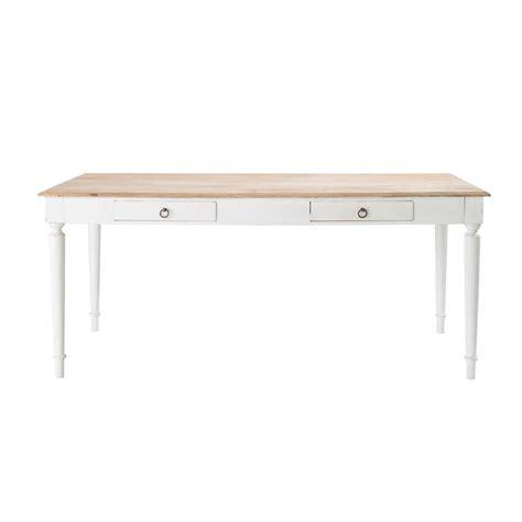 Table Ovale Maison Du Monde Table Basse Ovale Maison Du Monde