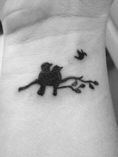 Miscarriage tattoo, Tattoos and body art and Loss tattoo on Pinterest