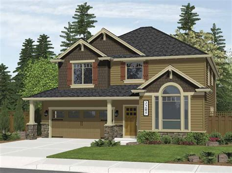 style homes plans bungalow house style plans house style design definition