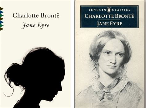 Some Thought's On 'jane Eyre' By Charlotte Bronte Lightlit