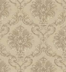 Blumarine wallpapers for walls in Delhi/NCR, India. Please ...