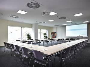 Beamer Leinwand Berechnen : seminarraum tagungsraum in berlin investitionsbank berlin seminarr ume in der city west ~ Themetempest.com Abrechnung