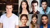 Top Gun 2 Lands Seven More Cast Members