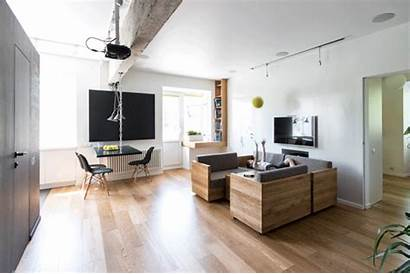 Flexible Apartment Solutions