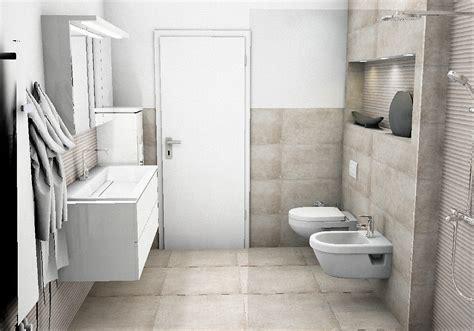 Badezimmer Ideen Preis by Fliesen Badezimmer Preise Fliesen Badezimmer Preise