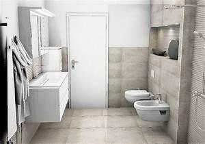 Fliesen Badezimmer Preise : fliesen in holzoptik kosten badezimmer fliesen preise hausgestaltung ideen fliesen in ~ Sanjose-hotels-ca.com Haus und Dekorationen