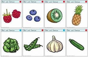 Gemüse Bilder Zum Ausdrucken : vokabelkarten obst und gemuese zaubereinmaleins designblog ~ A.2002-acura-tl-radio.info Haus und Dekorationen