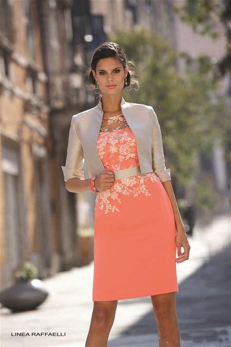 le bureau carré de soie 1000 idées sur le thème robes de mariée orange sur