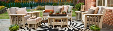 finch outdoor patio furniture icamblog