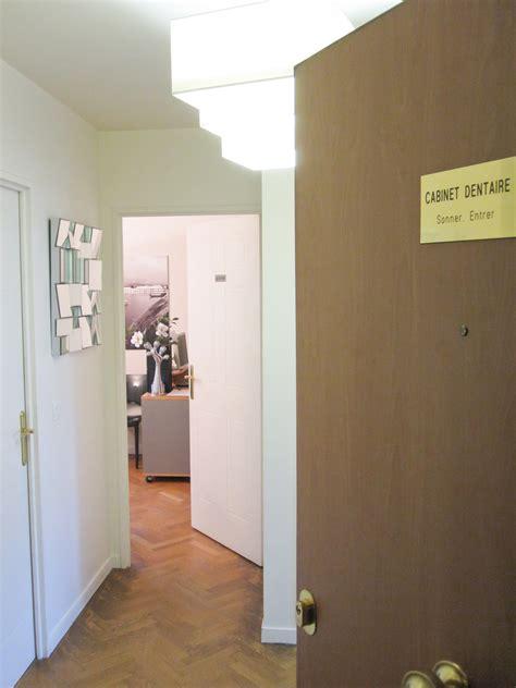 dentiste maisons alfort interesting salle duattente with dentiste maisons alfort best