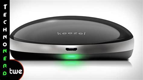 Top 5 Coolest Computer Gadgets 2015