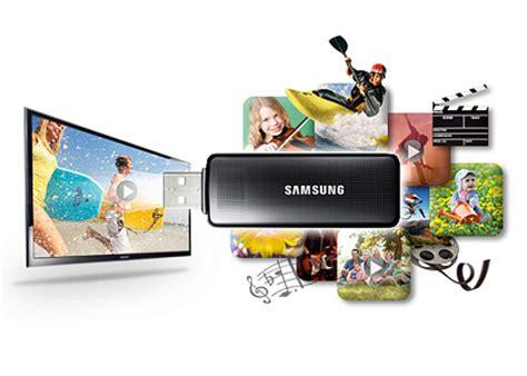 samsung ua46f6100 ua46f6100 smart 3d led tv