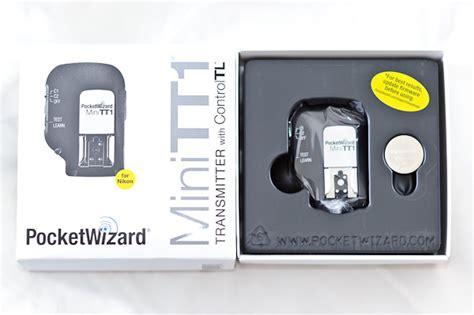 the pocketwizard minitt1 flextt5 and ac3 for finally the pocketwizard minitt1 flextt5 and ac3 for Finally
