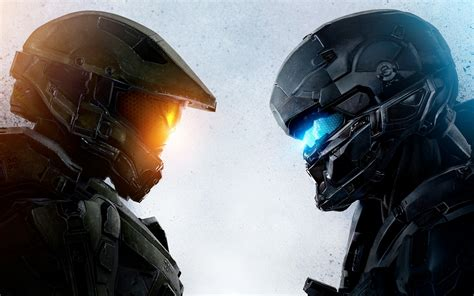 Halo 5 Guardians Game, Hd Games, 4k Wallpapers, Images