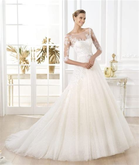 top ten most expensive wedding dresses top 10 most expensive wedding dresses