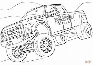 Super Coloring Trucks Ebcs Fb21762d70e3