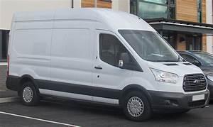 Minibus Ford : ford transit wikipedia ~ Gottalentnigeria.com Avis de Voitures