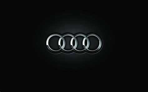 Audi Logo by Car Logos 77 Audi Logo