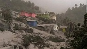 'Apocalyptic': St. Vincent PM describes aftermath of ...