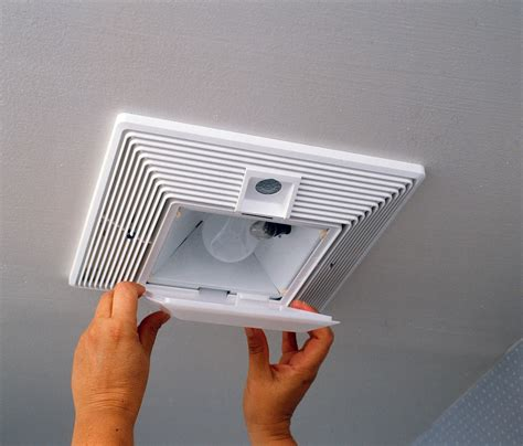 does home depot install bathroom exhaust fans install a bathroom fan 28 images bathroom fan