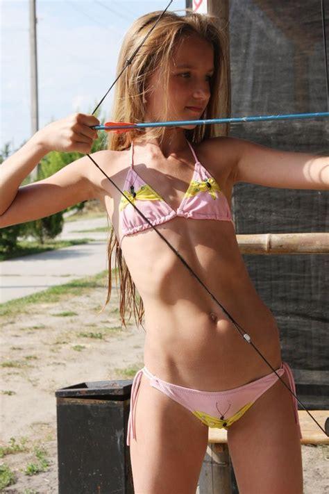 Jessi Dayley Aka Brianna Girl Pic